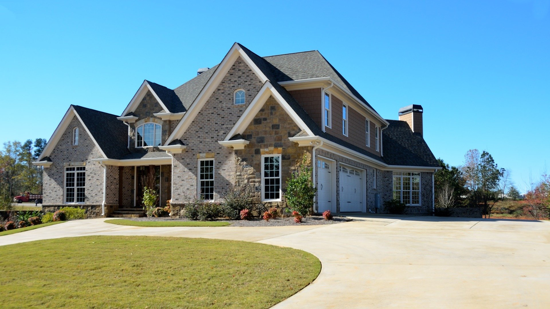 resiedential-painting-services-in-dallas